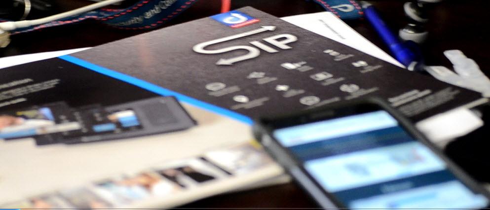 SIP image.jpg