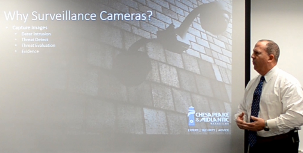 Security Camera Functionality and Application Part 1 thumbnail 2.png