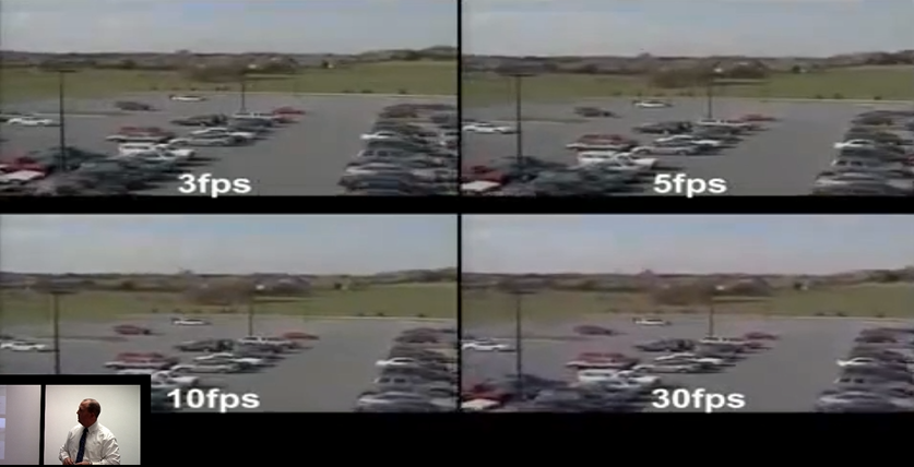Security Camera Functionality and Application Part 5 thumbnail-1.png