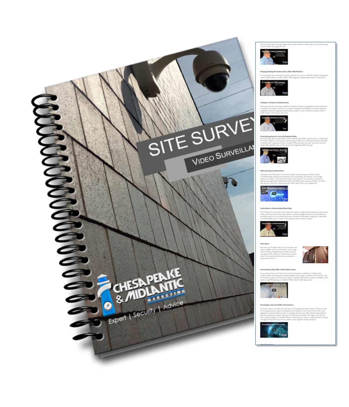 Site Survey Cover with portal overlay image.png