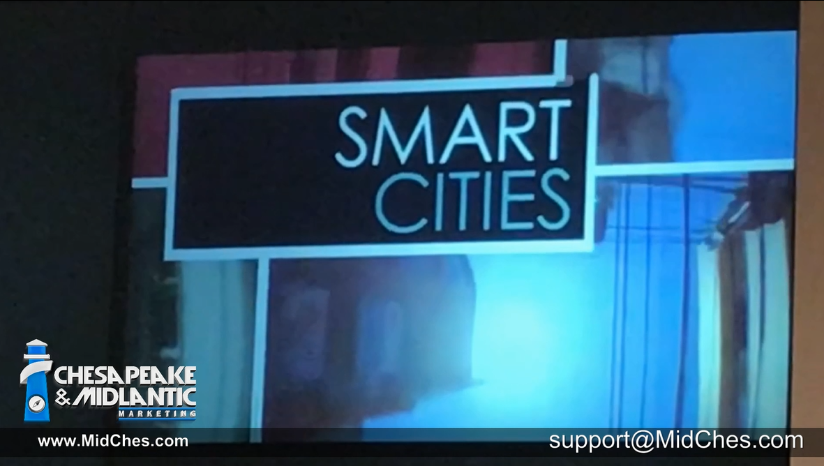 Smart and Secure Cities thumbnail 2.png