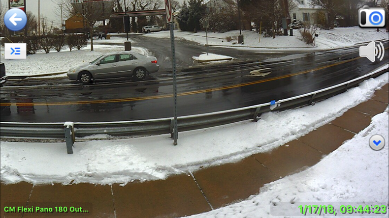 Snow in security camera.png