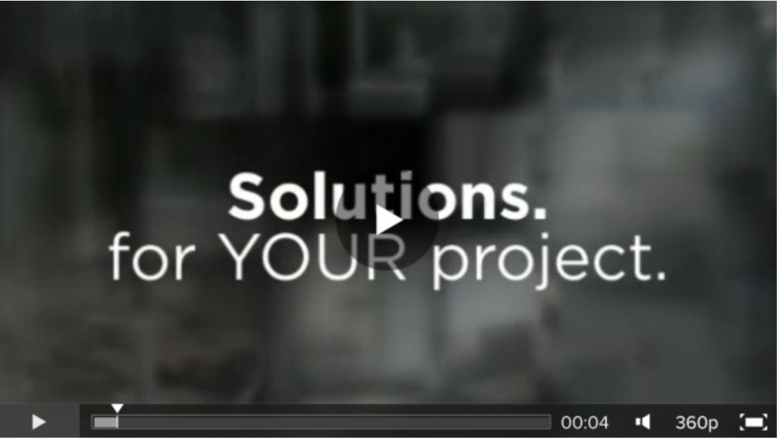 Solutions_for_Your_Project_thumbnail.jpg