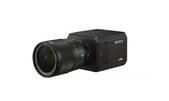 Sony VB770