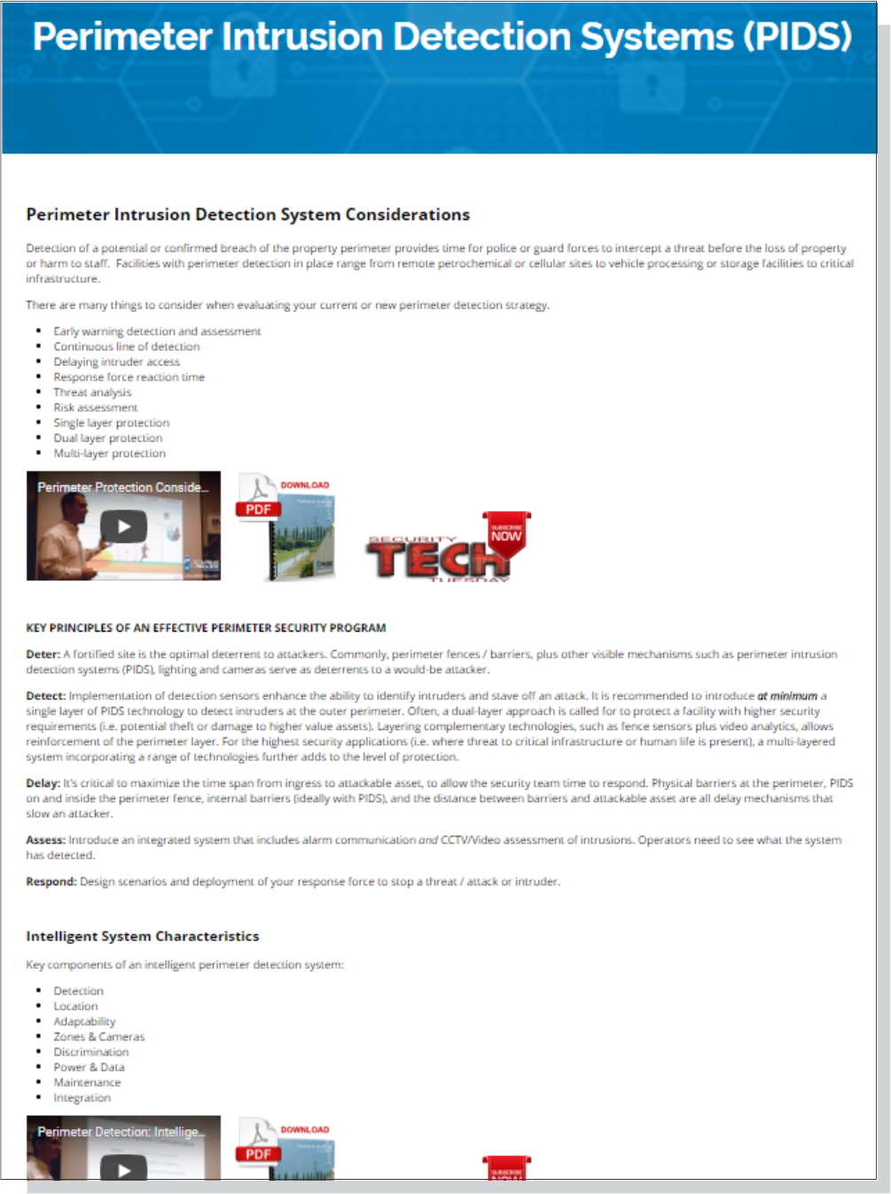 Southwest Microwave Web Portal Image.png