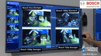 Starlight_comparison_video_thumbnail-1