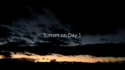 Sunset Day 1 thumbnail.png
