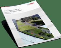 Video Analytics Geolocation White Paper image
