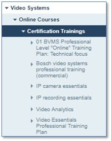 Video classes.jpg