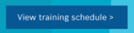 View training schedule button.png