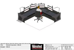 Winsted Design 4-2021