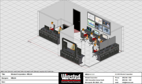Winsted Project of the Month - January 2020 - WELS 2