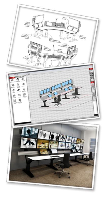 Winsted_design_service_image.png