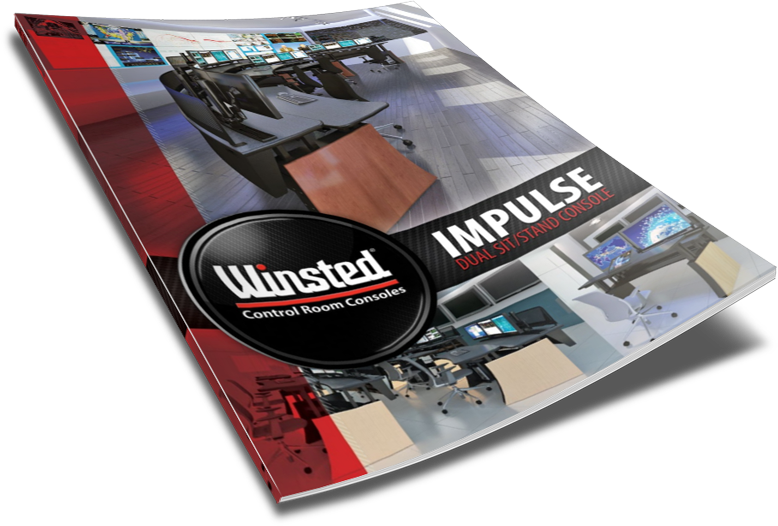 Winsted_sit_stand_console_brochure.png