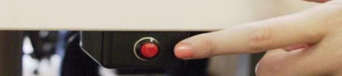 Wireless sensors thumbnail 2.png