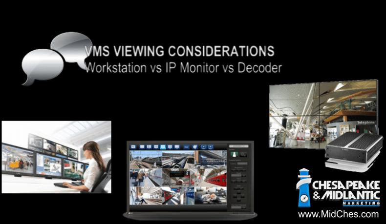 Workstation vs IP Monitor vs Decoder video thumbnail 1.png