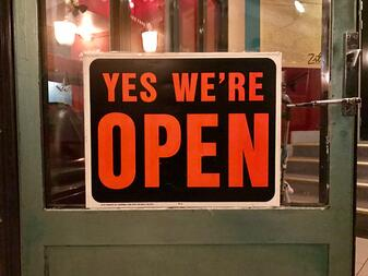 Yes_Were_Open