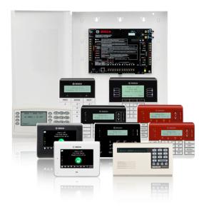 alarm_panels_image.png