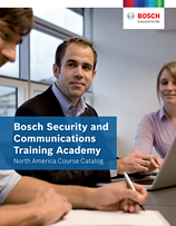 boschsecuritycomms