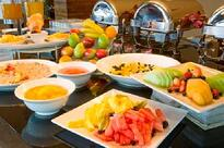 fresh-breakfast-buffet