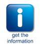 get the information icon
