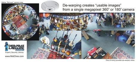 pano-dewarping-image-explained-MidChes.jpg
