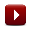 play-button-md