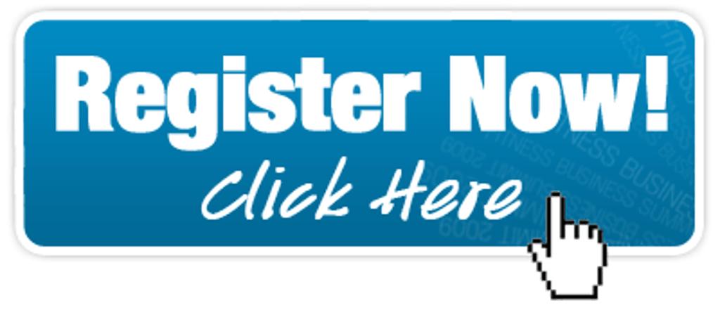 register_now_button_large