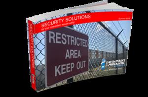 securitysolutionsquickguide