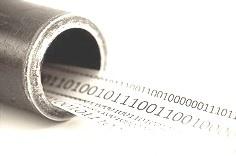 Bandwidth_Pipe-2.jpg