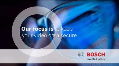Focus_on_Keeping_Data_Safe_video_thumbnail