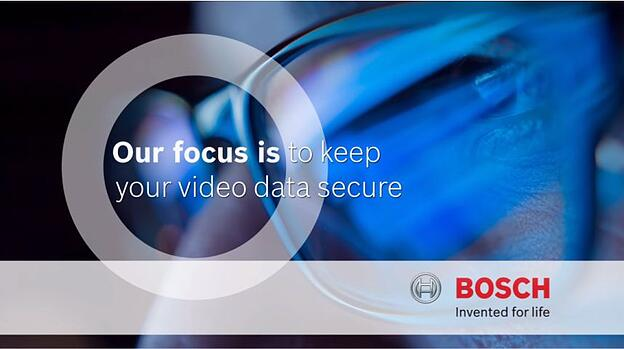Focus_on_Keeping_Data_Safe_video_thumbnail.jpg