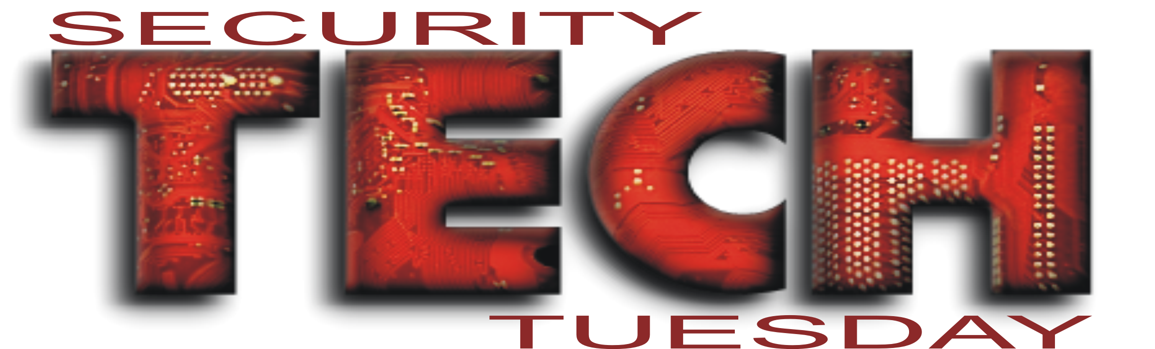 Security_Tech_Tuesday_white_large.png