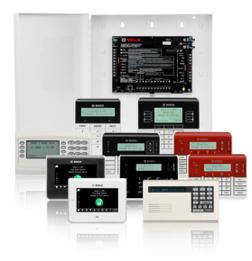 alarm_panels_image