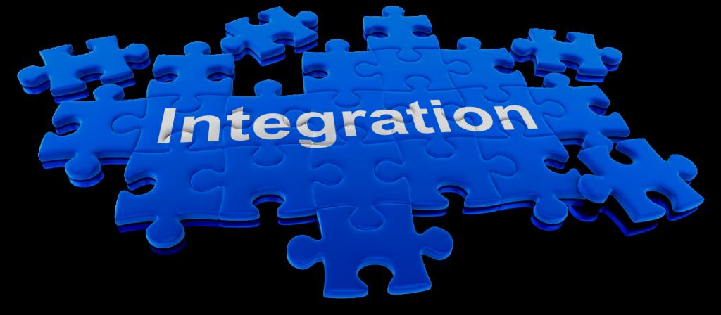 integration_image.png