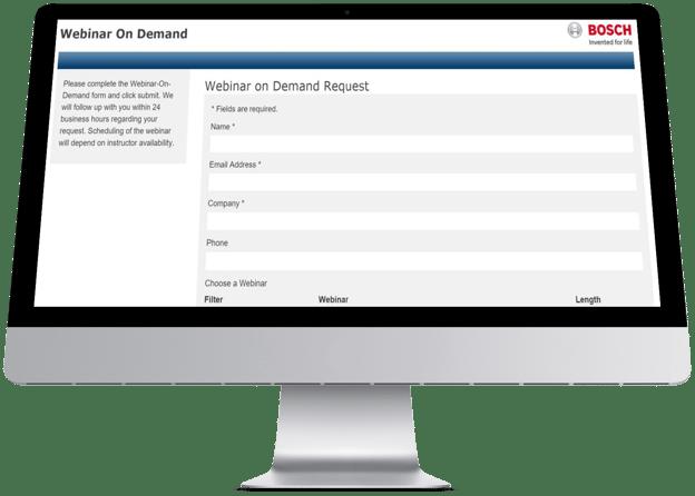 webinar_on_demand_screenshot.png