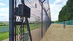 Southwest fence image.jpg
