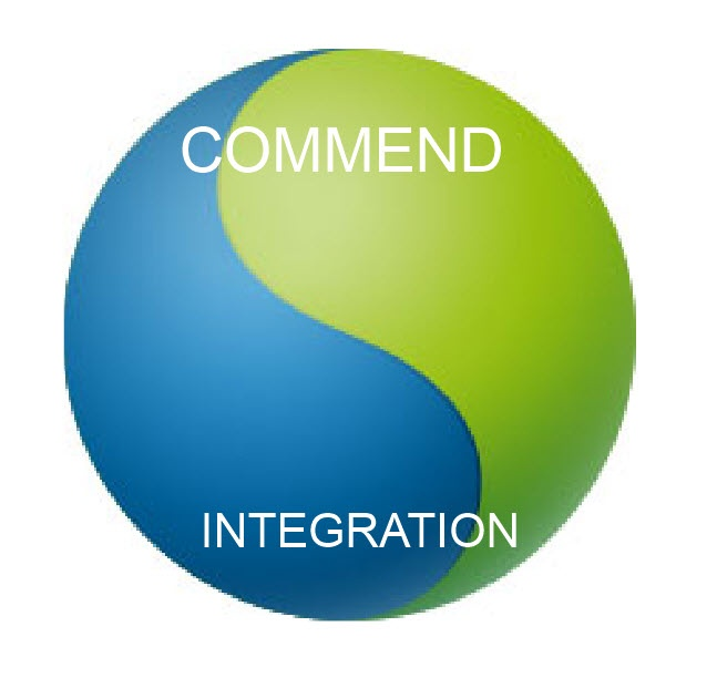 commend integration image-1.jpg